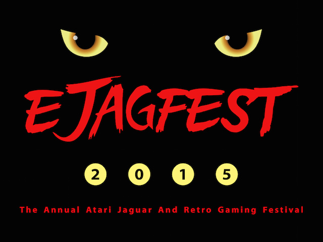 ejagfest 2015