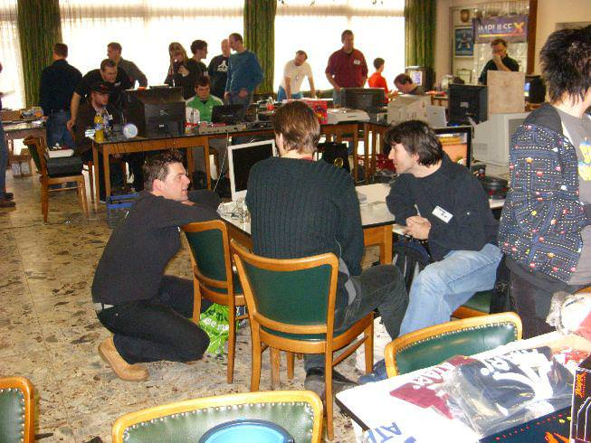 ejagfest 2012-2000
