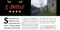 st-computer 12/2014 - Artikel ejagfest 2014