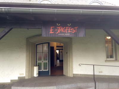ejagfest 2014