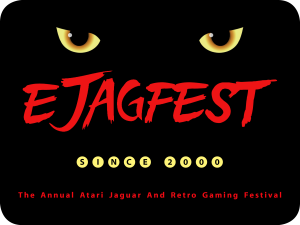 ejagfest-logoSINCE_rund