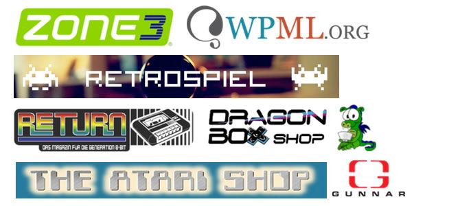 partner&supporter_logos
